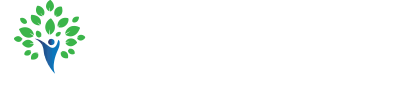 Solace Counselling & Psychotherpay